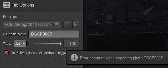 export error.png