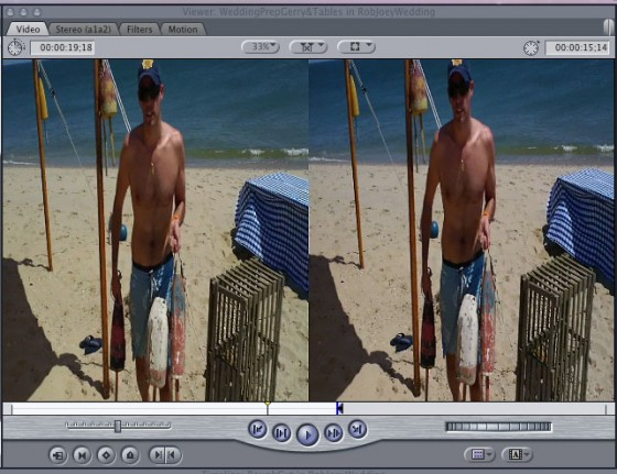 Side-by-side-3D-editing-560x431.jpg